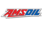 AMSOIL - Official Carlisle Events Sponsor