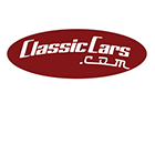 ClassicCars - Official Carlisle Events Sponsor