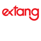 EXTANG - Official Tonneau Cover