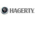 Hagerty - Official Carlisle Events Sponsor