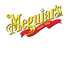 Meguiars - Official Carlisle Events Sponsor
