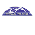 RockAuto - Official Carlisle Events Sponsor